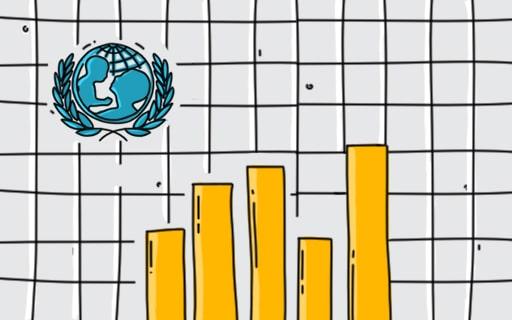 آمار یونیسف از محرومین از تحصیل